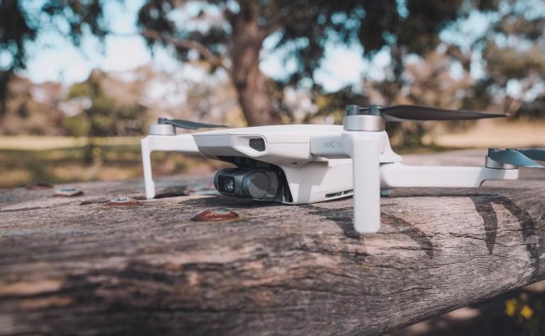 riprese-con-il-drone