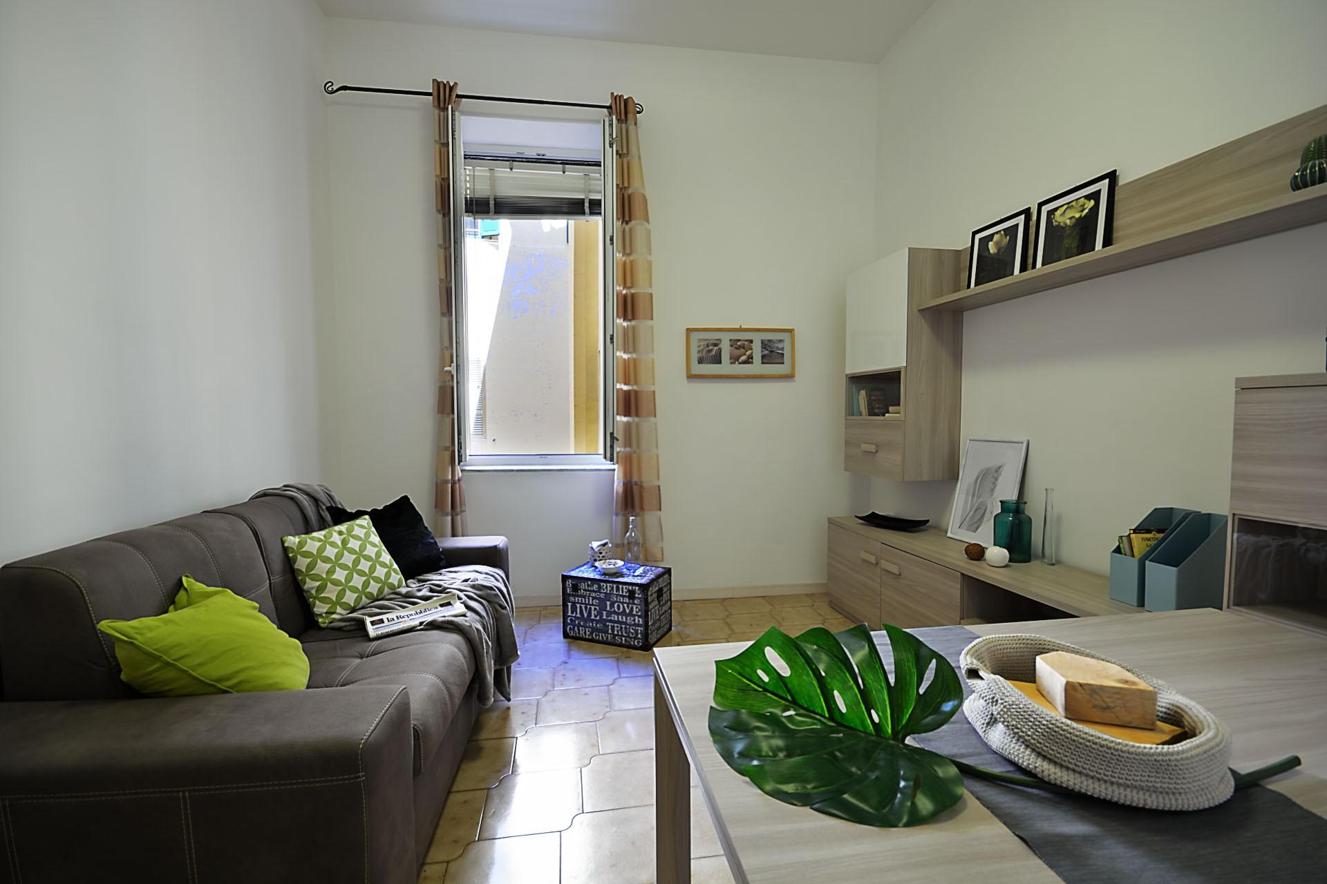 roma-affitto-casa-facile