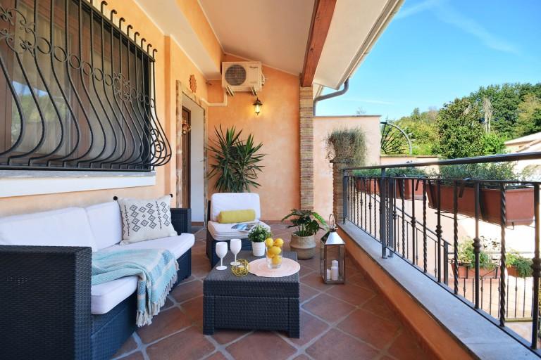 roma-vendita-casa