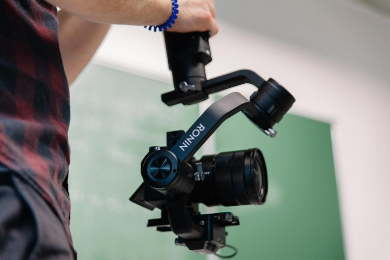 Video-riprese-1